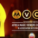 African Magic Viewers' Choice Award