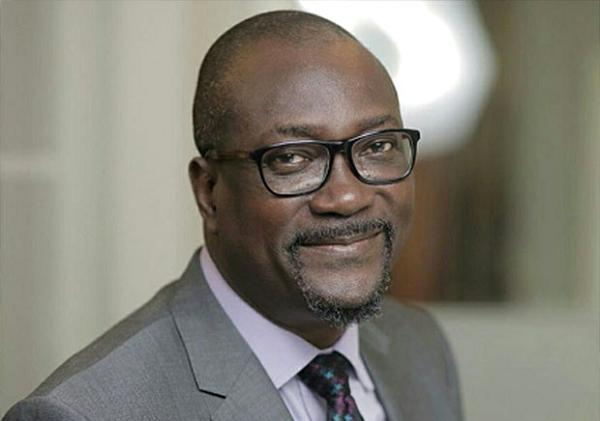 Kwasi Prempeh