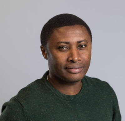 Professor Dominic Sagoe appointed to WADA