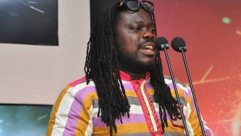 Obour's father dead from coronavirus