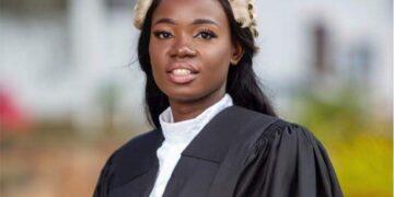 Elizabeth Owusua