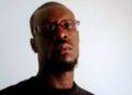 Momodou Lamin Sisay