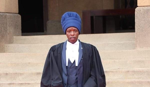 Mathenge Mukundi