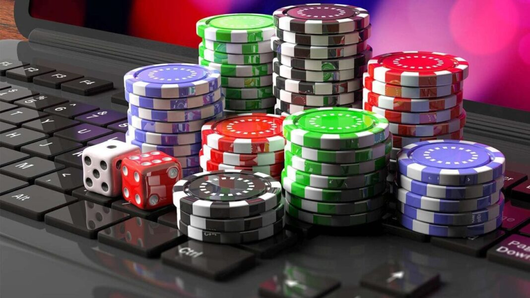 How To Gain From Making mr bet casino Modern casino Add-ons?