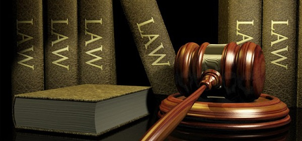 Ghana law on indecent images
