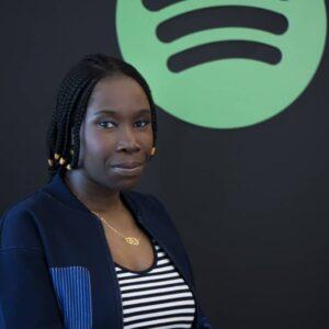 Phiona Okumu- Spotify Head of Music Sub-Saharan Africa (1)