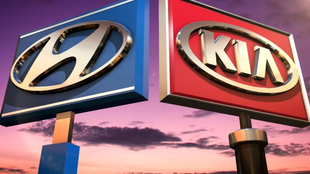 Hyundai Kia to set up in Ghana