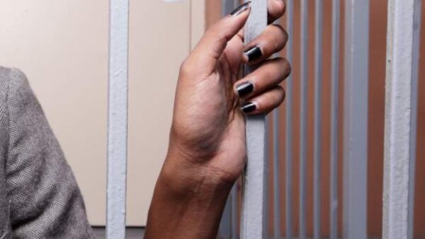 Inmates in Mozambique forced into prostitution