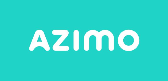 Azimo free remittances