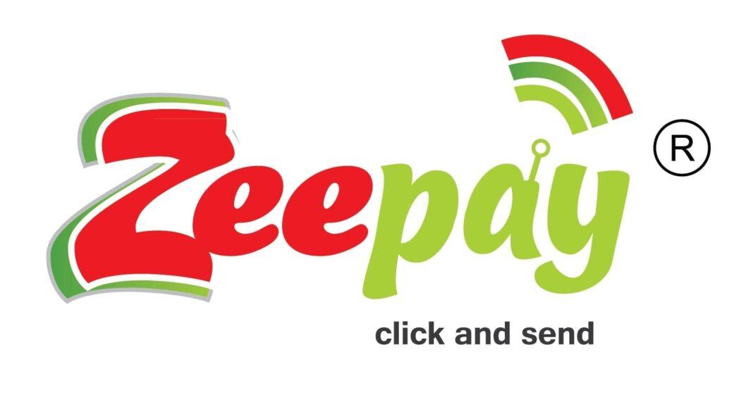 Zeepay raises funds